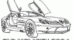 Small Picture free printable coloring pages of cars and trucks coloring pages