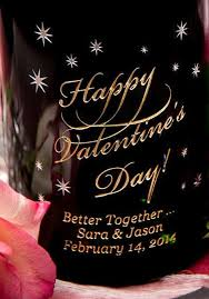 save on personalized etched bottle of wine from livingsocial with confidence as all livingsocial deals are covered by the good deal guarantee