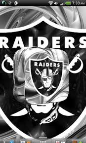 Download, share or upload your own one! Free Download Download Oakland Raiders Wallpaper Art For Android Appszoom 307x512 For Your Desktop Mobile Tablet Explore 43 Raiders Wallpaper Free Raiders Iphone Wallpaper