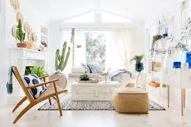 10 Small Bohemian Living Rooms Youu0027d Love  Small Room IdeasBohemian Living Rooms