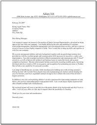 Cover Letter College Student Job Prepasaintdenis Com