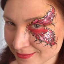 mardi gras makeup mardi gras masks face painting are you having a party and need