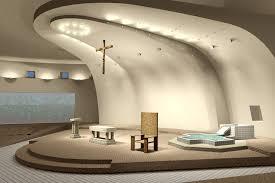 Church Interior Design Pin On Lighting Class