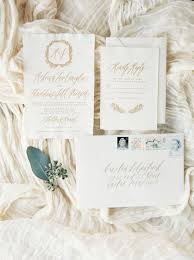written word calligraphy design vancouver calligrapher modern Embossed Wedding Invitations Vancouver the complete wedding stationery guide modwedding Embossed Graphics Wedding Invitations