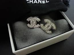 chanel earrings price. -chanel-c.jpg chanel earrings price e