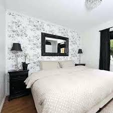 bedroom designs wallpaper.  Bedroom Modern Bedroom Decorating Ideas Black White Wallpapers Green Accent Wall  Wallpaper Kids Room Decor  And Bedroom Designs Wallpaper