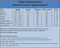 Caddis Waders Size Chart Caddis Waders Size Chart Luxury Buying Waders Line A How To