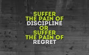 Discipline Quote Quote Number 549330 Picture Quotes