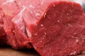 Resultado de imagem para carne de gado