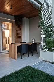 Modern patio floor Crushed Concrete Modern Patio Furniture Design Ideas Mexicocityorganicgrowerscom Outdoor Living Modern Patio Design Ideas Home Tree Atlas