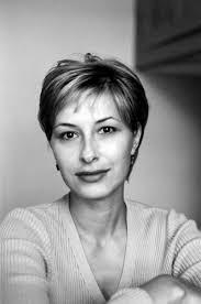 Interview: Bridget Foreman playwright, Riding Lights theatre director