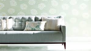 Wallpaper For Living Rooms Harlequin