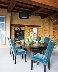 Decorating Old Houses Interior Old Houses Interior Design