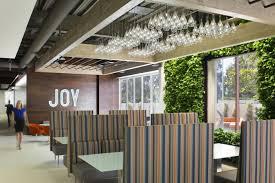 pirch san diego office design. Pirch - San Diego Headquarters 8 Office Design D