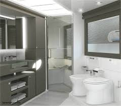 Impressive Apartment Bathroom Ideas Cute Cool Photo Gallery On With