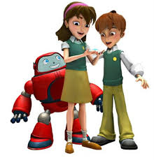chrisjoygizmo want to own the new superbook