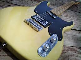 list of synonyms and antonyms of the word squier 51 the unique guitar blog the squier 51 guitar