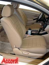 2010 honda accord seat covers accord 2010 honda accord sedan seat covers
