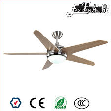 ceiling fan brushed nickel ceiling fan 52 brushed nickel ceiling fan design brushed nickel ceiling