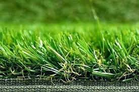 faux grass outdoor rug indoor fake carpet dean green artificial turf area new rugs