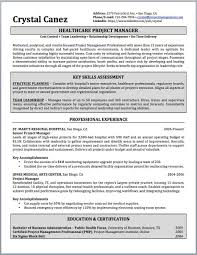Best Resumes 2017 Professionally Written Resume Worth It And Best Resume Writing 64