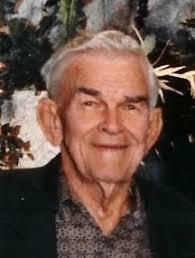 W.H. Tyler Obituary - Austin, TX