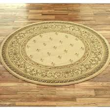 full size of square area rugs round foot rug favorite furniture winsome blue circular outdoo beautiful