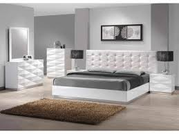 elegant white bedroom furniture. image ideas beautiful white furniture elegant bedroom uncategorized g