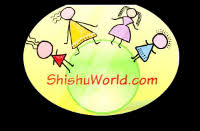 About Shishuworld