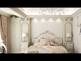 40 Modern Classic Bedroom Designs YouTube Classic Bedroom Design Classy Youtube Bedroom Decorating Ideas