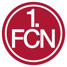 .icons internet icons iphone logos media icons medical miscellaneous money motorola movies werder bremen logo icon. Homepage Sv Werder Bremen