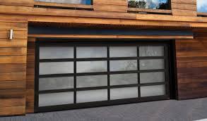 Image gallery residential | Garaga