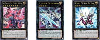 Maybe you would like to learn more about one of these? Yu Gi Oh Tcg Strategy Articles The New Way To Number Hunt