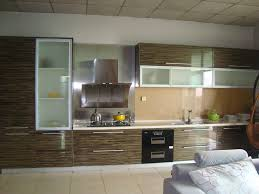 Paint For Laminate Cabinets Laminate Cabinets Redo Can You Paint Veneer Kitchen Cabinets