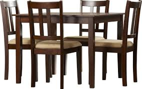 sets room set white argos for round oak dining and table modern small likable grey two