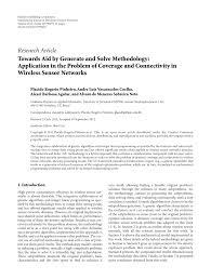 neural network dissertation demos