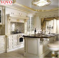 classic kitchen design. Classic Kitchen Cabinet Design Wholesale And Retail-in Cabinets From Home Improvement On Aliexpress.com | Alibaba Group