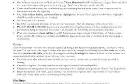 good resume characteristics - 100 resume characteristics and traits resume  characteristics