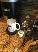 If you love coffee then try this version in the morning, it can also help you to lose your excess body fat. Rapid Fire Coffee Original Light Roast Coffee Pods 16ct Target