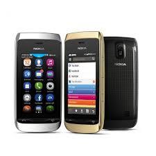 nokia phone 2013. dibeli microsoft, bagaimana nasib ponsel murah nokia? nokia phone 2013