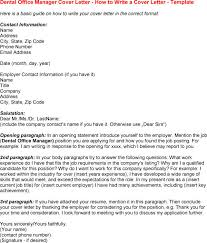 Gallery Of Best Photos Of Office Letter Format Office Assistant