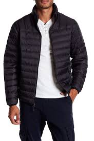 Nordstrom Rack Mens Winter Coats Hawke Co Quilted Down Packable Jacket Nordstrom Rack 43