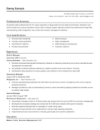 Free Resume Builder Build Your Now Rsm Res Executive Template Quick