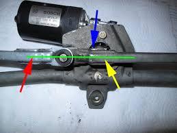2007 vw new beetle wiper motor wiring diagram wiring diagram libraries vwvortex com diy removing the windshield cowl and fixing noisyvwvortex com diy removing the windshield cowl