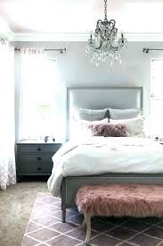 Grey White And Pink Bedroom Accessories Dusky Ideas Blush Cozy ...