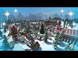 Thereawakens Santas Gingerbread Christmas City Download