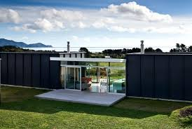 beach house designs new zealand