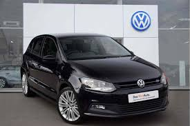 Used Volkswagen Polo for Sale - Listers