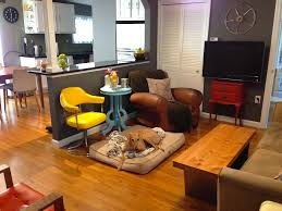 How We Turned Our City Home Into A Rental Property Frugalwoods Extraordinary 1 Bedroom Apartments In Cambridge Ma Ideas