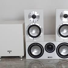 Музыкальное оборудование <b>CANTON</b> – купить в Москве, цена 9 ...